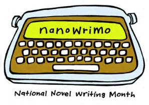 Eudora Welty One Writers Beginnings Analysis Essay
